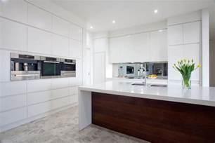 kchen wandfliesen modern contemporary kitchens direct kitchens