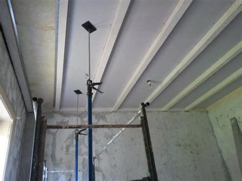Renover Plafond Platre by Les Prestations De Pl 226 Trerie De Sam D 233 Co Peinture Et