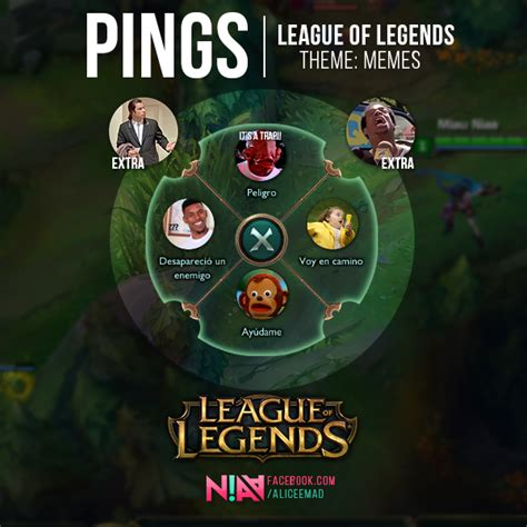 Memes League Of Legends - league of legend meme 28 images best 25 league of legends memes ideas on pinterest pin