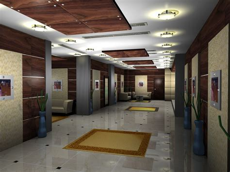 interior design for home lobby gurooji design mont royal hotel lobby design