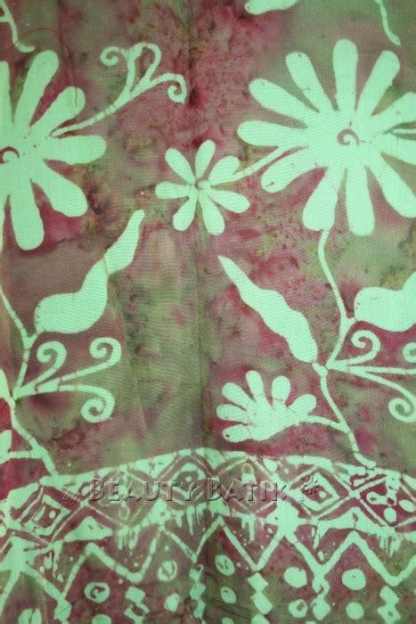 Kaftan Batik 24 brown batik caftan kaftan tunic top blouse 1x 2x 3x