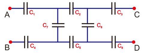 kapasitor induktor dan rangkaian ac contoh soal induktor dan kapasitor 28 images fisika kelas 12 100institute kumpulan soal
