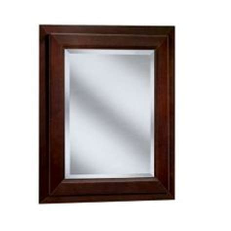 bathroom mirrors at menards bathroom medicine cabinets menards woodworking projects