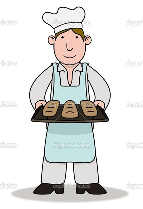clipart picture bakers bakery clipart clipground