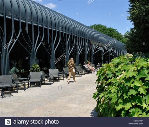 national gallery of sculpture garden rink the pavilion cafe in the smithsonian sculpture garden on