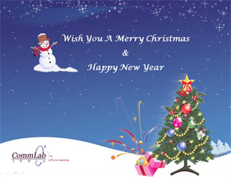 wishing you a wonderful christmas and a happy new year 2012