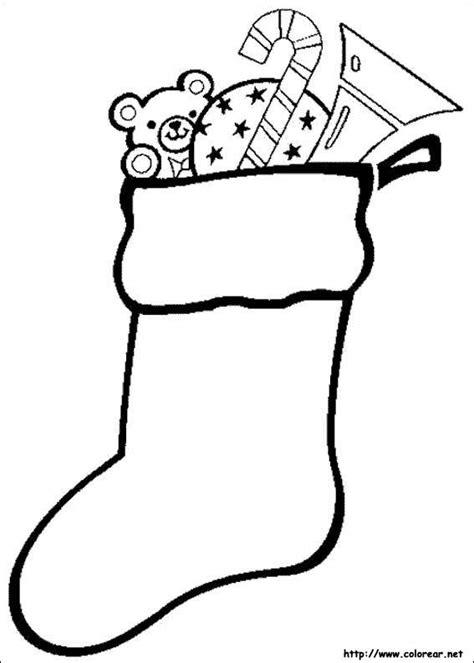 imagenes para viñetas html dibujos para colorear de navidad