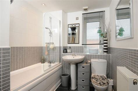 gray and tan bathroom grey bathroom design ideas photos inspiration