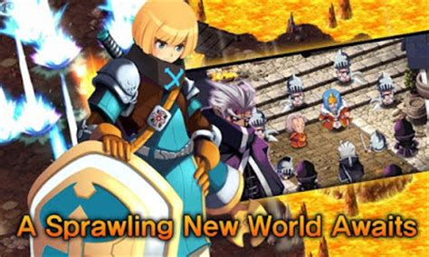 download game android zenonia s mod apk zenonia 5 mod apk mega mod v1 2 1 android games