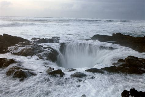 thor s well panoramio photo of thor s well