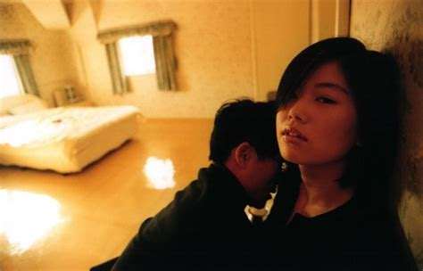 film korea lies lies korean movie 1999 거짓말 hancinema the korean