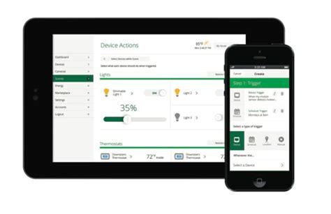 kit monitorizare casa digihome smartcontrol kit zwave digihome smartcontrol