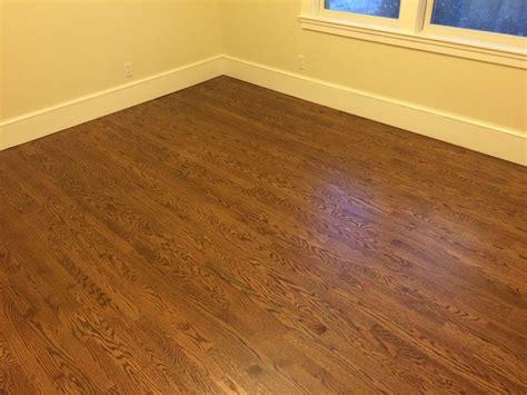 floor finishes urethane floor finishes for wood floors