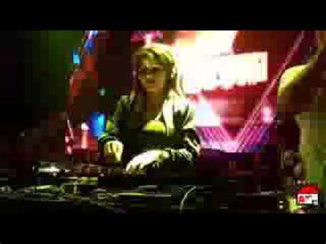 Despacito Dj Yasmin | dj yasmin despacito youtube