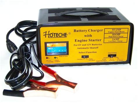 1000 Amp Battery Charger 350 Amp Battery Charger Wiring