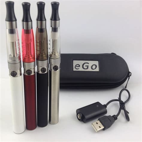which is the best electronic cigarette e cigarette reviews best electronic cigarettes html
