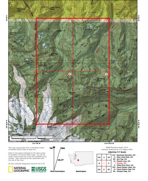 printable maps national geographic free printable maps from the usgs and national geographic