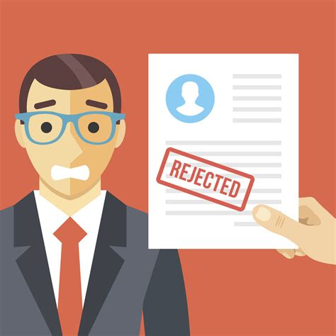 10 resume mistakes to avoid techrepublic