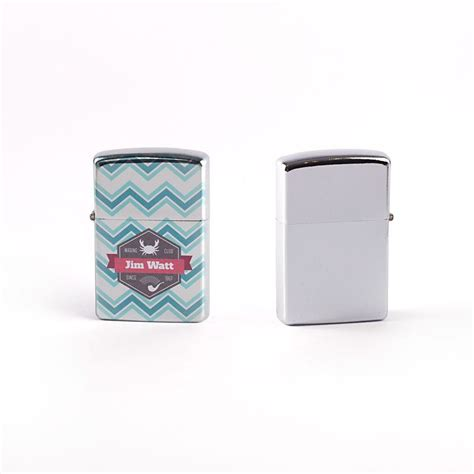 personalised lighter with photos custom photo lighter