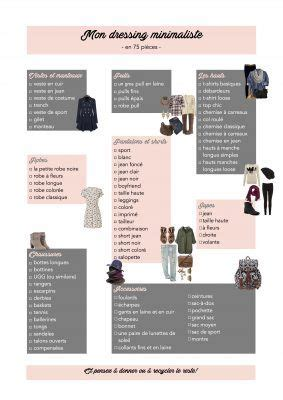les 25 meilleures id 233 es concernant garde robe minimaliste