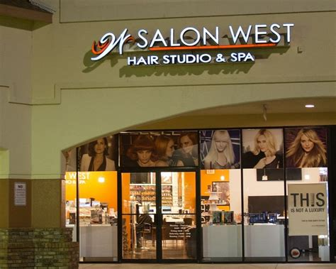 hair salons edmonton ellerslie road salon west hair studio spa 32 photos 19 reviews