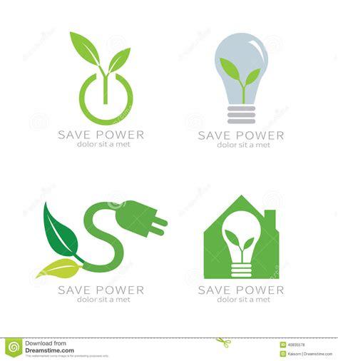 Ecology Green Icon Stock Photography Cartoondealer Com 44937044 Eco Ecology Logo Green Leaf Illustration Vector Cartoondealer 28285601