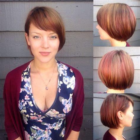 Kurze Haare Frauen 2016 by 2016 Kurze Haare Stylen Und Trends F 252 R Frauen