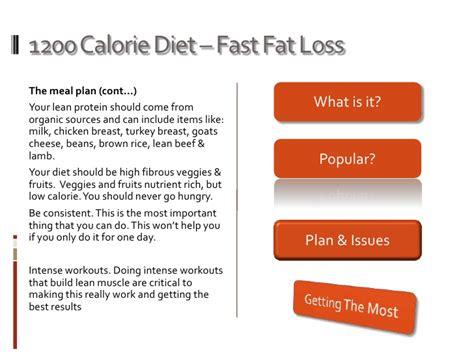 weight loss 1200 calories a day 1200 calories a day weight loss plan todayltduz