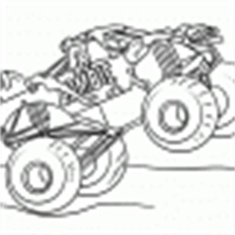 zombie monster truck coloring page monster energy truck coloring page for kids