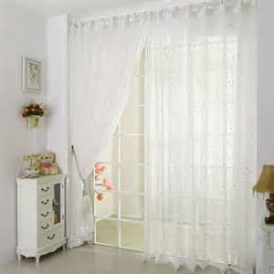 Patterned Sheer Curtains Patterns White Patterned Sheer Curtains Are