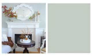 Tranquility Paint Color by Gallery For Gt Tranquility Benjamin Moore