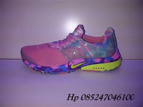 Sepatu Murah Nike 8 sepatu nike presto sepatu murah nike sport