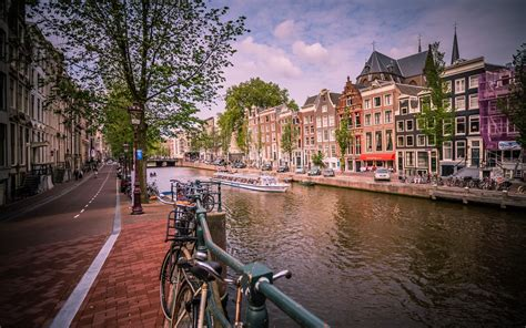 wallpaper 4k amsterdam excellent amsterdam wallpaper full hd pictures