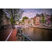 Excellent Amsterdam Wallpaper  Full HD Pictures