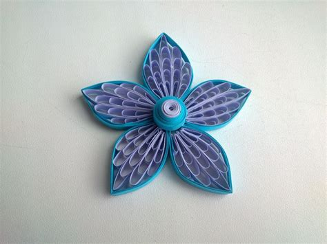 quilling pinterest tutorial flowers 65 best images about quilling tutorial on pinterest make