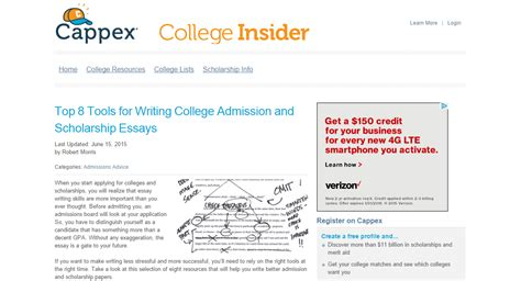 Nazareth College Letters Of Recommendation College Admissions Essay Help Universal Writing Service
