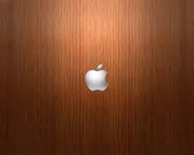 desktop wallpaper apple 1280x1024 1280x1024 wood apple desktop pc and mac wallpaper
