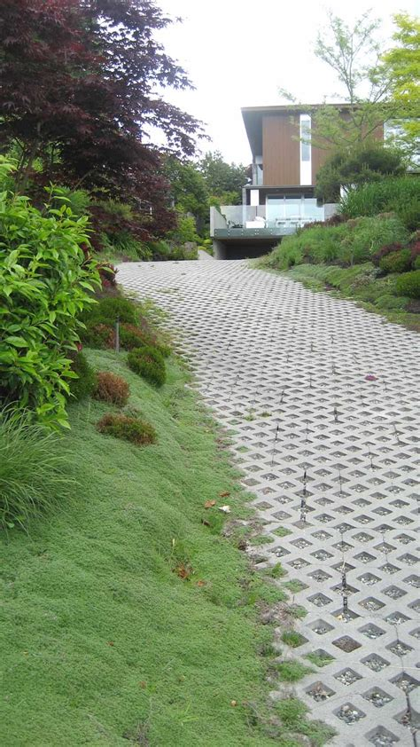 cypress landscaping home building  vancouver