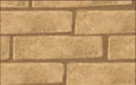 napoleon decorative sandstone brick panels for gi3600 gas