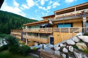Mountain In Lagacio Mountain Residence By Nosslinger Hotel 4 Homedsgn