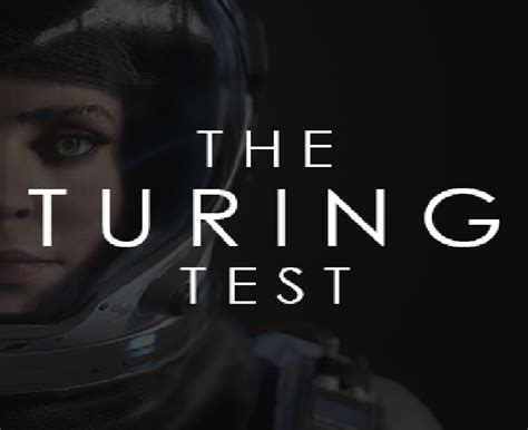 turing test movie 28 turing test movie ex machina movie clip the