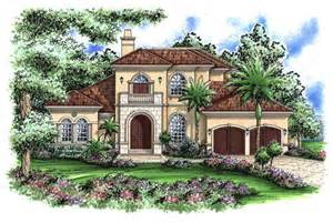 South Florida House Plans by Florida Style Homes Blend Elegance Contemporary Chic And