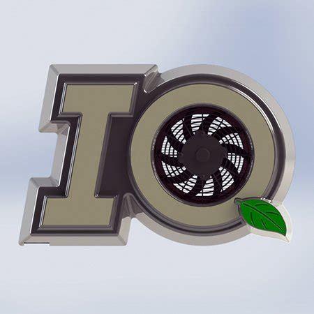 iq – no idle ac unit for trucks volta air