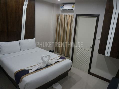 cheap rooms for rent in pat9951 cheap room for rent patong 9 000 thb per month term phuket rent house