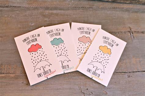 ideas creativa para dibujarpara el amor cartas creativas imagui