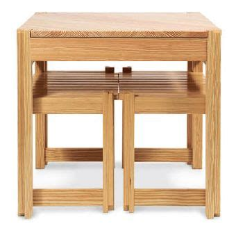pine bench for kitchen table pine kitchen table and bench project for small spaces