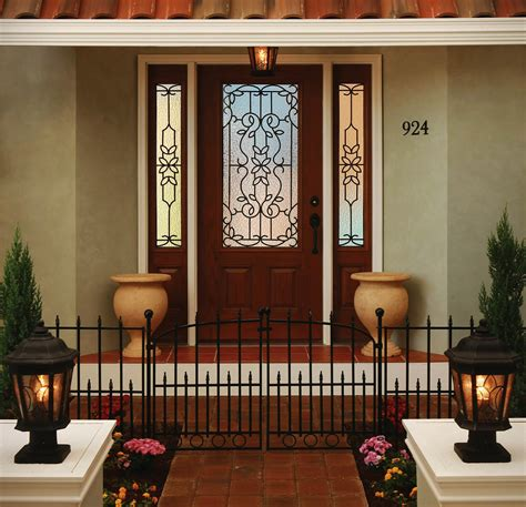 entryways design entryways design home design trends wrought
