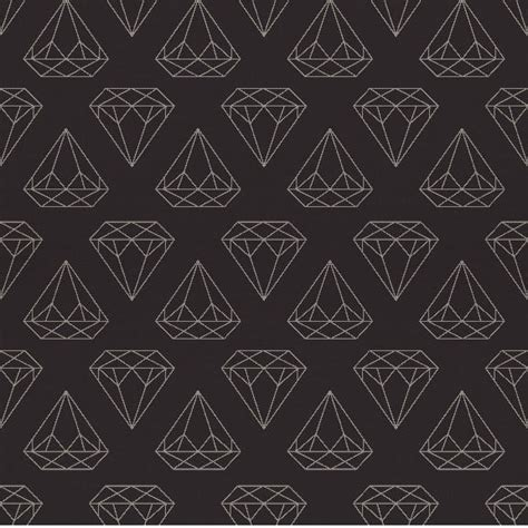 black removable wallpaper removable wallpaper black diamonds are from walls need love