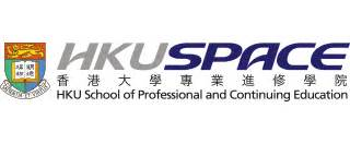 hku space central authentication service