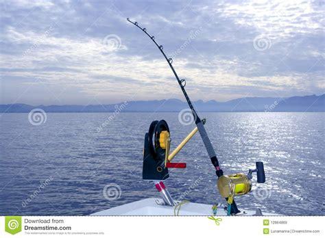 sea fishing boat equipment downrigger boat gear saltwater trolling tackle royalty